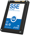 Read more about the S5E SSD